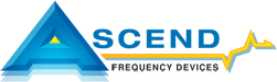 Ascend Frequency Devices